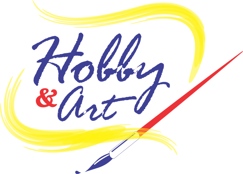 Hobby e Art